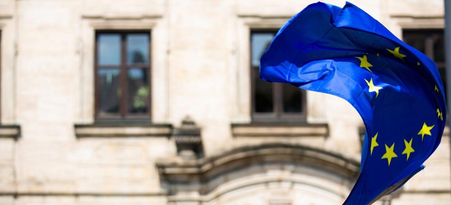 Neue Dekade der Berufs- und Weiterbildung in der Europäischen Union