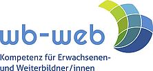 Logo wb-web.de