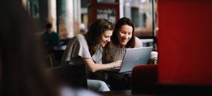 OECD empfiehlt besseren Zugang zu  beruflicher Weiterbildung in Deutschland